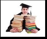 MBA School Essay