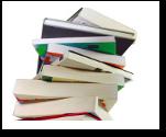 literature review dissertation