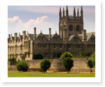 oxford university thesis database Based on the revised oxford translation of the complete works of aristotle phd dissertations artfl project databases (university of chicago.