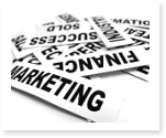 literature review of global marketing International marketing review 8 it has either been only briefly mentioned in previous literature or closely examined in very few studies (table 1) table 1 recent studies on it-mediated international collaboration author research collaboration mode empirical/ conceptual lioukas et al (2016) it has higher value.