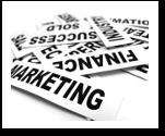 literature review service marketing