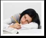 literature dissertations