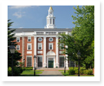 harvard law school admission